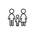 Do You Have Another Family Law Issue Icon