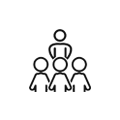 Will Your Loved One Benefit From Guardianship Icon